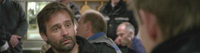 Reykjavík-Rotterdam Contraband Baltasar Kormákur, Ingvar E. Sigurðsson, Lilja Nótt Þórarinsdóttir, Þröstur Leó Gunnarsson, Victor Löw, Ólafur Darri Ólafsson, Jörundur Ragnarsson, Óskar Jónasson