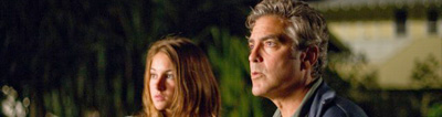 The Descendants Alexander Payne George Clooney, Shailene Woodley, Judy Greer, Beau Bridges, Nick Krause, Amara Miller, Matthew Lillard, Robert Forster, Rob Huebel