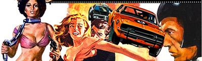 Corman's World Exploits of a Hollywood Rebel Francis Ford Coppola, Sylvester Stallone, Jack Nicholson, Martin Scorsese, James Cameron, Dennis Hopper, Joe Dante, De Niro, David Carradine,