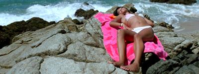 Sharktopus Bikini Babes 06