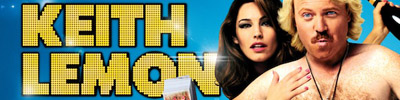 Keith Lemon The Movie Bang Tidy Smash your back doors in ooooosh