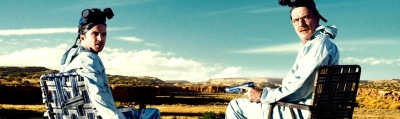 Breaking Bad Series Bryan Cranston, Walter White, Anna Gunn, Aaron Paul, Jesse Pinkman, Dean Norris, Hank, Betsy Brandt, RJ Mitte, Danny Trejo