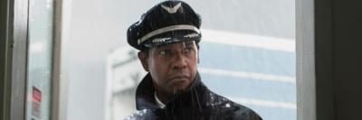 Flight Denzel Washington, with Don Cheadle, Melissa Leo, Bruce Greenwood, Kelly Reilly, John Goodman