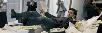 The Other Guys Will Ferrell,Mark Wahlberg,Eva Mendes,Michael Keaton,Steve Coogan,Ray Stevenson,Samuel L. Jackson,Dwayne Johnson,Lindsay Sloane,Natalie Zea,Ice-T 01