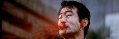 03 - The Streetfighter Street Fighter 1974 Sonny Chiba, Shinichi Chiba, Yutaka Nakajima, Goichi Yamada, Masashi Ishibashi, Jirō Chiba, Etsuko Shihomi, Masafumi Suzuki, Nobuo Kawai, Ken Kazama, Fumio Watanabe