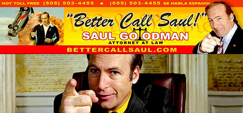 saul-goodman-its-all-good-man-better-call-saul-se-hablo-espano.jpg