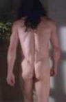 The Room Tommy Wiseau's Ass Buttocks Disgusting Can't unsee