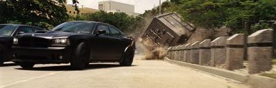 Fast and the Furious 5 - Rio Heist, Vin Diesel, Paul Walker, Jordana Brewster, Tyrese Gibson, Chris Bridges, Matt Schulze, Sung Kang, Dwayne Johnson 02