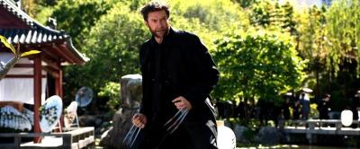 The Wolverine 03 - Hugh Jackman, Hiroyuki Sanada, Tao Okamoto, Rila Fukushima, Will Yun Lee, Haruhiko Yamanouchi, Brian Tee, Svetlana Khodchenkova, Famke Janssen