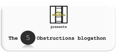 The5ObstructionsBlogathon1