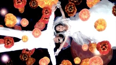 02 Happiness of the Katakuris, Kenji Sawada, Keiko Matsuzaka, Shinji Takeda, Naomi Nishida, Kiyoshiro Imawano, Tetsuro Tamba, Naoto Takenaka, Tamaki Miyazaki, Takashi Matsuzaki, Yoshiyuki Morishita