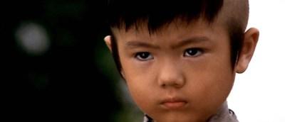 03 Baby Cart to Hades Tomisaburo Wakayama, Akihiro Tomikawa , Go Kato, Yuko Hamada, Isao Yamagata, Michitaro Mizushima, Ichirô Nakatani, Akihiro Tomikawa, Sayoko Katô, Jun Hamamura, Daigo Kusano