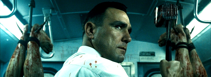 best vinnie jones movies