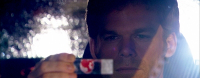 Dexter Season 1, Michael C. Hall, Julie Benz, Jennifer Carpenter, Erik King, Lauren Vélez, David Zayas, James Remar, C.S. Lee, Christina Robinson, Daniel Goldman, Geoff Pierson, Christian Camargo, Mark Pellegrino,