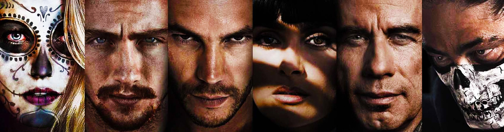 savages-2012-taylor-kitsch-aaron-taylor-johnson-blake-lively-salma    Aaron Taylor Johnson Savages Tattoo