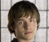 Prison Break Lincoln Junior Marshall Allman