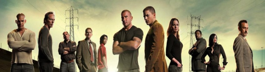 Prison Break Season 4 Cast Paragraph Film Reviews