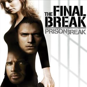 Prison Break Season 5 The Final Break