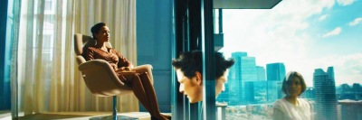 Trance Movie 02 Danny Boyle, James McAvoy, Rosario Dawson, Vincent Cassel, Danny Sapani, Wahab Sheikh, Matt Cross, Tuppence Middleton, Simon Kunz,
