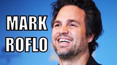 Mark ROFLO