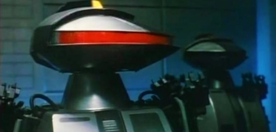 Chopping Mall Killbots Julie Corman, Kelli Maroney, Tony O'Dell, Russell Todd, Karrie Emerson, Barbara Crampton, Nick Segal, John Terlesky, Suzee Slater, Paul Bartel, Angela Aames, Mary Woronov, Dick Miller