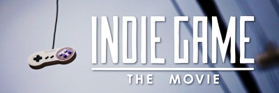 Indie Game the Movie IGTM Edmund McMillen, Tommy Refenes, Phil Fish, Jonathan Blow, Renaud Bédard, Jason DeGroot, Jerry Holkins