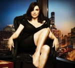 The Good Wife Alicia Florrick Hot Sexy - Julianna Margulies, Archie Panjabi, Josh Charles, Christine Baranski, Matt Czuchry, Alan Cumming, Zach Grenier, Matthew Goode, Chris Noth, Titus Welliver, Scott Porter, Michael Ealy, Jill Flint, Monica Raymund, Anna Camp, Michael J. Fox, Carrie Preston, Dallas Roberts, Gary Cole, Dylan Baker