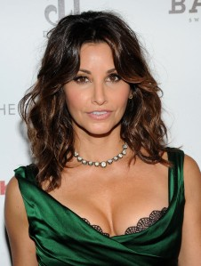 Gina Gershon OH MY GOD SHE IS SO DAMN HOT