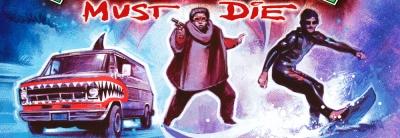 FCDxxx SurfNazis_DVD.indd