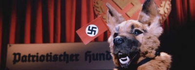 Danger 5, Isla, Claire, Jackson, Tucker, Pierre, David Ashby, Natasa Ristic, Sean James Murphy, Amanda Simons, Tilman Vogler, Aldo Mignone, Andreas Sobik, Robert Tompkins, Paul Muscat,3