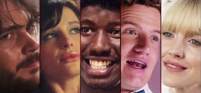 Danger 5 Season 2 David Ashby, Natasa Ristic, Sean James Murphy, Amanda Simons, Tilman Vogler, Pacharo Mzembe, Elizabeth Hay, Fumito Arai, Robert Tompkins, Nathan Cain, Daniel Becker
