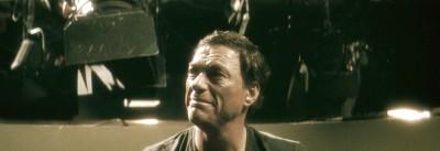 JCVD Mabrouk El Mechri Jean-Claude Van Damme