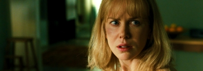 Before I Go To Sleep Nicole Kidman, Colin Firth, Mark Strong, Anne-Marie Duff, Ben Crompton, Eddison Tollett