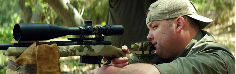 American sniper movie full length new american sniper