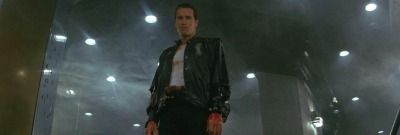 Arnold Schwarzenegger, Kathryn Harrold, Darren McGavin, Sam Wanamaker, Paul Shenar, Steven Hill, Joe Regalbuto, Robert Davi, Blanche Baker, Louise Robey