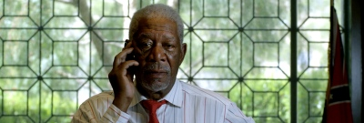 Momentum 2015  Phone call Olga Kurylenko, James Purefoy, Morgan Freeman, Jenna Saras, Richard Lothian, Karl Thaning, Lee-Anne Summers, Joe Vaz, Aidan Whytock, Brett Williams, Greg Kriek