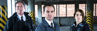 Line of Duty BBC AC12 Lennie James, Martin Compston, Vicky McClure, Adrian Dunbar, Craig Parkinson, Neil Morrissey, Keeley Hawes, Gina McKee, jessica raine, Mark Bonnar, tony Pitts, Christina Chong