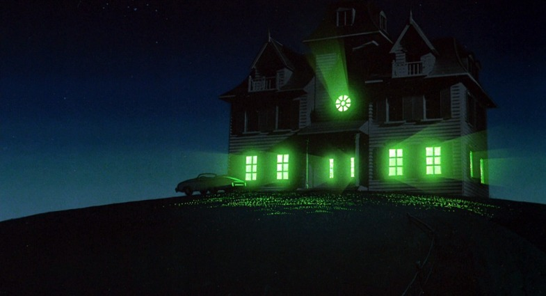 heavy-metal-loc-nar-green-glow-house-percy-rodriguez-john-candy-don-francks-richard-romanus-eugene-levy-joe-flaherty-harvey-atkin-susan-roman-richard-romanus-caroline-semple