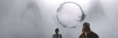arrival-language-alien-writing-amy-adams-jeremy-renner-michael-stuhlbarg-forest-whitaker-tzi-ma-abigail-pniowsky-mark-obrien-denis-villeneuve