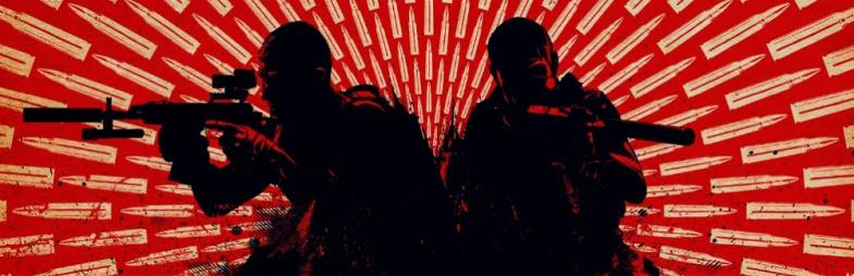 strike-back-shadow-warfare-season-4-season-3-poster-robson-green-dougray-scott-philip-winchester-sullivan-stapleton-rhona-mitra-michelle-lukes-milauna-jackson-zubin-varla-martin-clunes