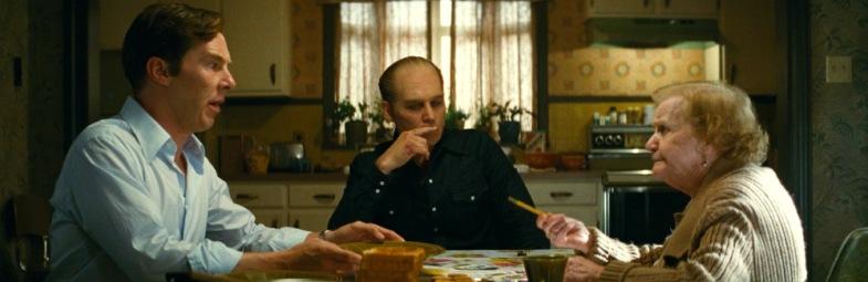 black-mass-gin-cards-scott-cooper-johnny-depp-joel-edgerton-benedict-cumberbatch-rory-cochrane-kevin-bacon-jesse-plemons-peter-sarsgaard-dakota-johnson-corey-stoll-david-harbour-julianne-nic