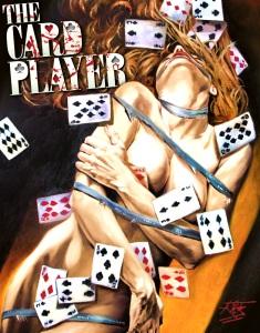 the-card-player-poster-il-cartaio-stefania-rocca-liam-cunningham-silvio-muccino-adalberto-maria-merli-fiore-argento-cosimo-fusco-mia-benedetta-giovanni-visentin-verra-gemma-dario-argento