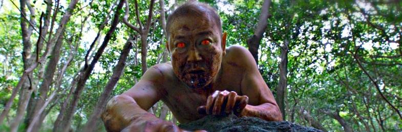 the-wailing-gokseong-demon-na-hong-jin-kwak-do-won-hwang-jung-min-chun-woo-hee-jun-kunimura-kim-hwan-hee-her-jin-jang-so-yeon