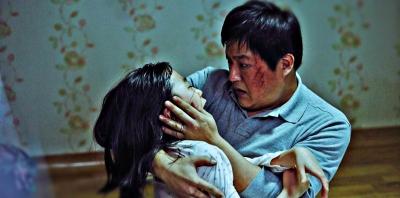 the-wailing-%ea%b3%a1%ec%84%b1-%e5%93%ad%e8%81%b2-gokseong-posession-na-hong-jin-kwak-do-won-hwang-jung-min-chun-woo-hee-jun-kunimura-kim-hwan-hee-her-jin-jang-so-yeon