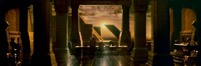 Blade Runner, Harrison Ford, Rutger Hauer, Sean Young, Edward James Olmos, M. Emmet Walsh, Daryl Hannah, William Sanderson, Brion James, Joe Turkel, Joanna Cassidy, James Hong, Morgan Paull, Ridley Scott,Wake up time to die