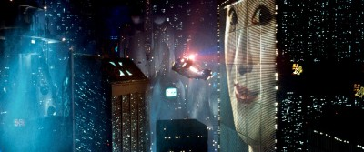 Blade Runner, Harrison Ford, Rutger Hauer, Sean Young, Edward James Olmos, M. Emmet Walsh, Daryl Hannah, William Sanderson, Brion James, Joe Turkel, Joanna Cassidy, James Hong, Morgan Paull, Ridley Scott, Wake up time to die