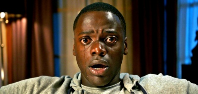 Get Out 2017 Tear Daniel Kaluuya, Allison Williams, Catherine Keener, Bradley Whitford, Caleb Landry Jones, Stephen Root, Lakeith Stanfield, Lil Rel Howery, Erika Alexander, Richard Herd, Jordan Peele